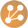 ORE logo